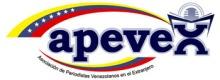 Logo apevex2