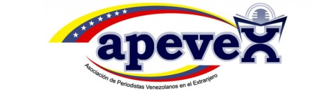 cropped-logo-apevex32.jpg