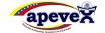 logo-apevex32.jpg