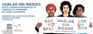 WPFD-FB-banner-spanish