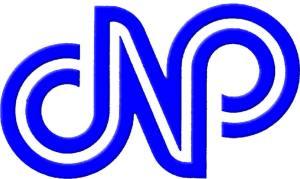 CNP de Venezuela