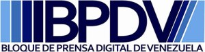 copy-logoBDPD