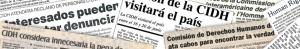 banner_cidh_prensa