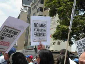 Foto: Dalia Gutiérrez