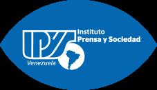 logo-ipys-main