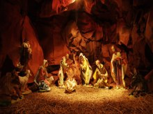 free-photo-christmas-nativity-670-m
