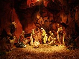 free-photo-christmas-nativity-670-m