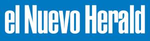 El_Nuevo_Herald.svg