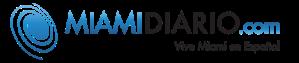 md-vivemiamienespanol_logo1