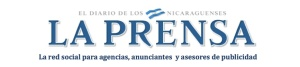 red_laprensa_logo2