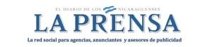 red_laprensa_logo2